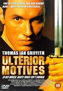 Direct download 300mb movies Ulterior Motives by Jon Hess [Mp4]