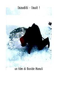 Hollywood movies trailers watch Inauditi-Inuit! [1280x800]
