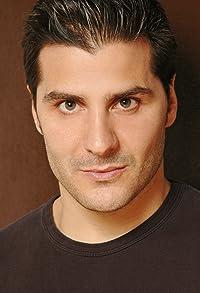 Primary photo for Alejandro Casaseca