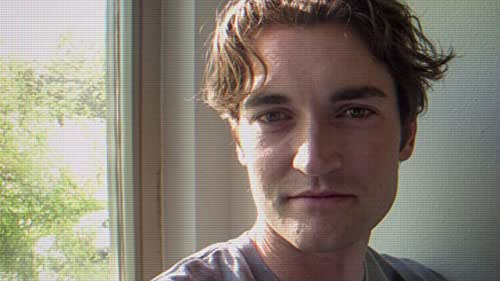 A documentary that looks into the online black market Silk Road and the arrest of its alleged founder Ross Ulbricht.