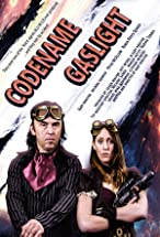 Primary image for Codename: Gaslight