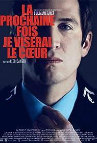 Guillaume Canet in La prochaine fois je viserai le coeur (2014)