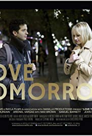 Love Tomorrow Poster