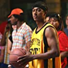 Wesley Jonathan in Crossover (2006)