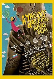 A Yakuza's Daughter Never Cries
