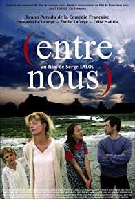 Primary photo for (Entre nous)