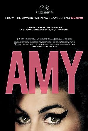 Movie Amy (2015)