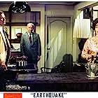 Charlton Heston, Ava Gardner, and Lloyd Nolan in Earthquake (1974)