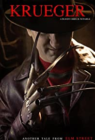 Primary photo for Krueger: Another Tale from Elm Street