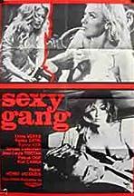 Sexy Gang