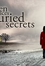 Stolen Voices, Buried Secrets