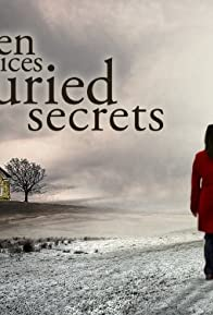Primary photo for Stolen Voices, Buried Secrets