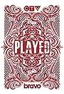 Played (2013)