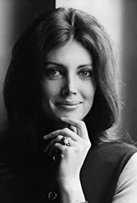 Primary photo for Gayle Hunnicutt