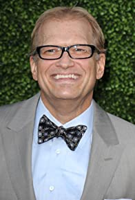 Primary photo for Drew Carey