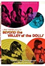 Above, Beneath and Beyond the Valley: The Making of a Musical-Horror-Sex-Comedy