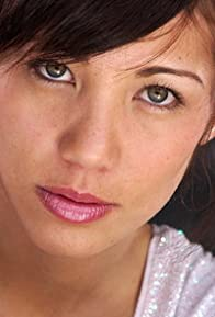 Primary photo for Vanessa Viola