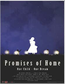 Promises of Home (2012)