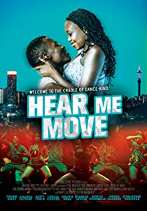 Movie funny video download Hear Me Move South Africa [h264]