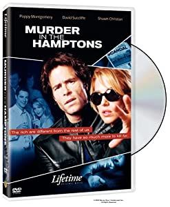 Best sites for downloading new movies Murder in the Hamptons [1280x544]