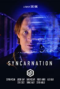 Primary photo for Syncarnation