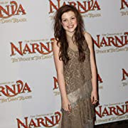 watch narnia voyage of the dawn treader online free megavideo