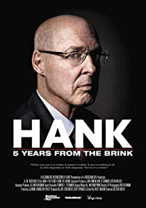 utorrent downloading movies Hank: 5 Years from the Brink by Joe Berlinger [hddvd]