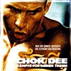 Chok-Dee (2005)