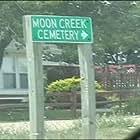 Moon Creek Cemetery (2017)
