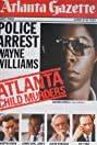 The Atlanta Child Murders (1985) Poster