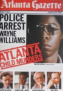 Watch online movie ready hd The Atlanta Child Murders USA [HDRip]