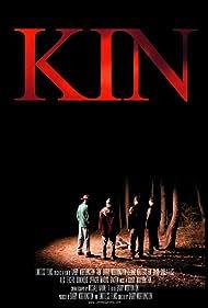 Kin (2011)