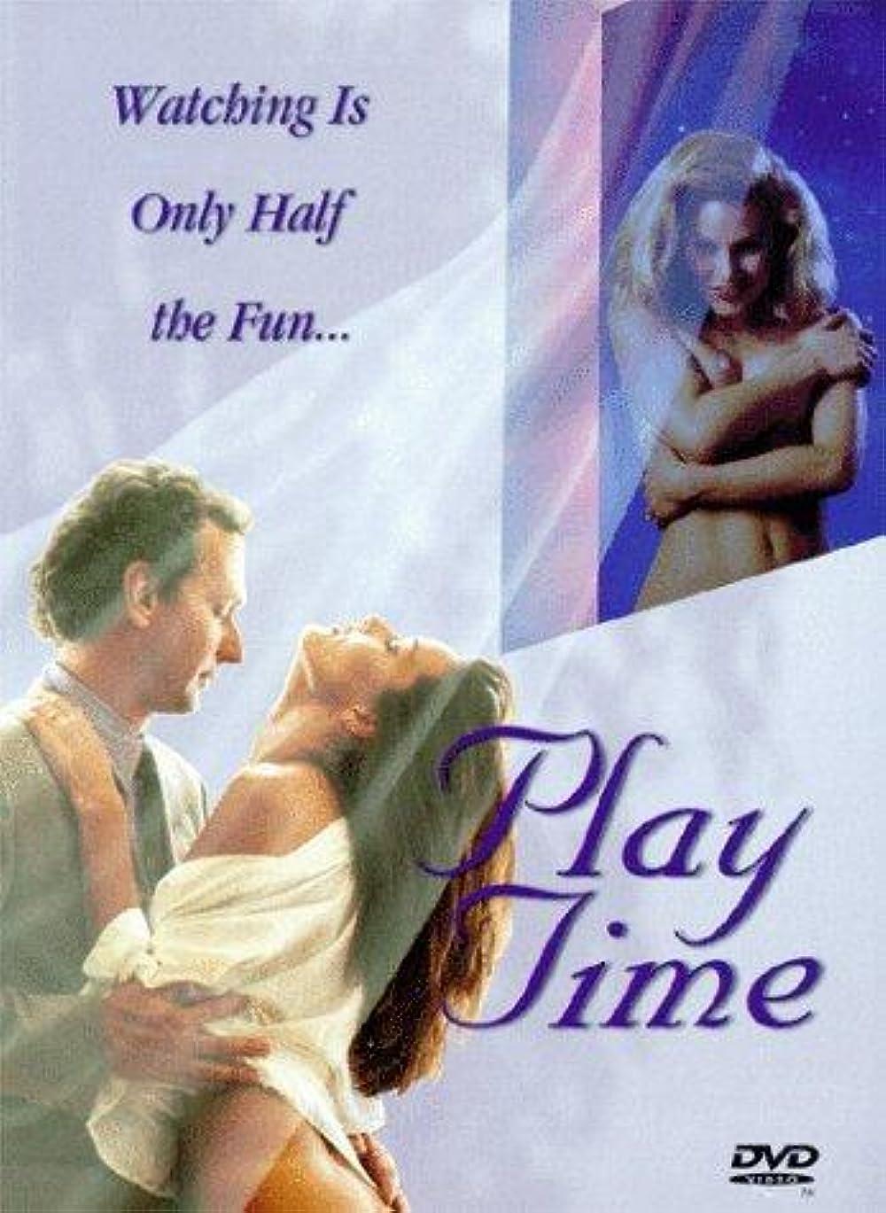 Play Time Movie 1995