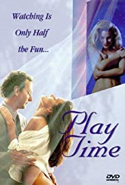 Play Time (1995) Poster - Movie Forum, Cast, Reviews
