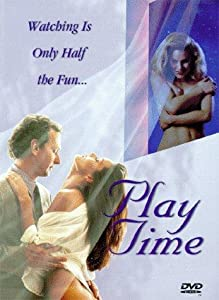 Play Time full movie 720p download