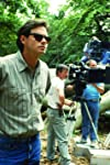 Kevin Reynolds (I)