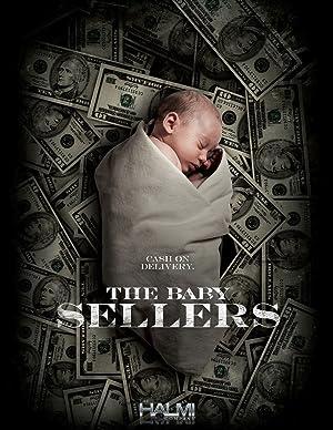 Trafic de bébés (Baby Sellers) (2013) Streaming Complet Gratuit en Version Française