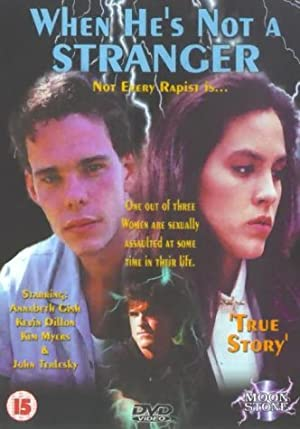 When Harry Met Sally… (1989) : เพื่อนรักเพื่อน