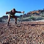 Steve Irwin in The Crocodile Hunter: Collision Course (2002)