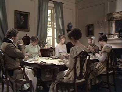 Movie pay download site pride and prejudice: episode #1. 5 by jane.