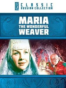 2018 movie mp4 download Mariya-iskusnitsa Soviet Union [x265]
