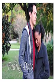 Fading Dots Poster