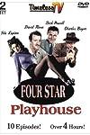 Four Star Playhouse (1952)