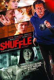 Shuffle (2012)