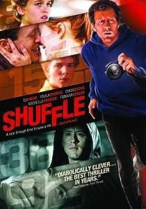 Download Shuffle USA [HD]
