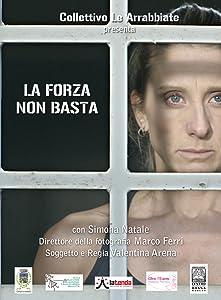 Movie trailer downloads movie trailers La forza non basta [4K
