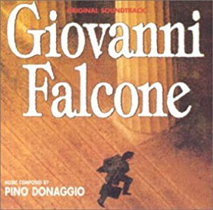 Must watch action thriller english movies Giovanni Falcone Italy [mp4]