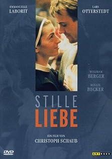 Stille Liebe (2001)