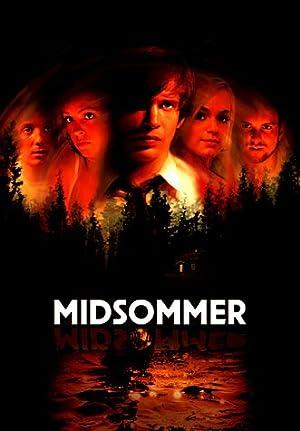 Midsummer full movie streaming