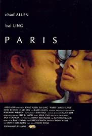 Paris (2003) Poster - Movie Forum, Cast, Reviews